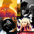 Forwood! Hopelessly/Endlessly I'll Love U (S3) 100% Real  - allsoppa fan art