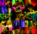 Forwood! Love Sucks (S1-3) 100% Real ♥ - allsoppa fan art