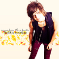 Frankie Cocozza! Very Handsome/Talented/Amazing Beyond Words!! 100% Real   - allsoppa fan art