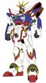 GF7-013NJ Yamato Gundam