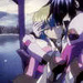 GSD Icon - gundam-seed-destiny icon
