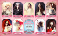 Girls´ Generation The boys - kpop-girl-power wallpaper