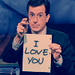 Guess what? - the-colbert-report icon