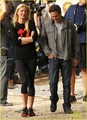 Gwyneth Paltrow: 'Thanks for Sharing' Set with Mark Ruffalo! - gwyneth-paltrow photo