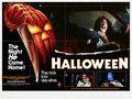 Halloween 1978 - horror-movies wallpaper