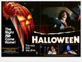 horror-movies - Halloween 1978 wallpaper