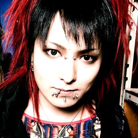 http://images5.fanpop.com/image/photos/25900000/Hitsugi-nightmare-25994296-480-480.jpg