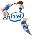 Intel also loves inazuma?