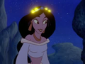 Jamine - princess-jasmine screencap