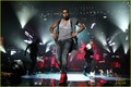 Jason Derulo: BBC Teen Awards are Inspiring - jason-derulo photo