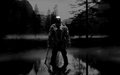Jason in the Lake - friday-the-13th fan art