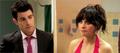 Jess & Schmidt