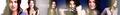 Jessica Banner <3 - jessica-szohr fan art