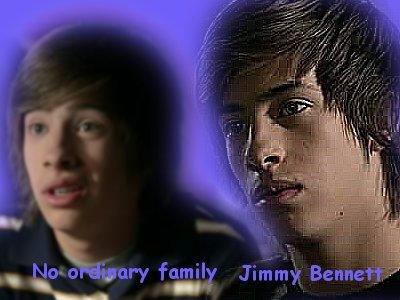 Jimmy Bennett - No ordinary family 1x11 - 2011-10-09.jpg