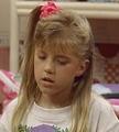 Jodie Sweetin - jodie-sweetin screencap