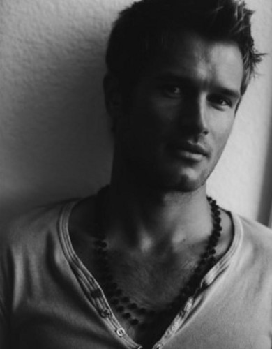 Johann Urb (Leon in Retribution)