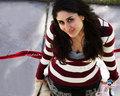 카리나 카푸르