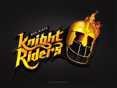 Champions League T 20 Images Kolkata Knight Riders Wallpaper And