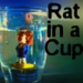 "Lab ""Ratz"" Icons by Cinders - csi icon"