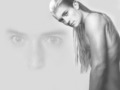 Legolas f...hot - legolas-greenleaf fan art