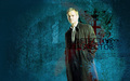 sherlock-on-bbc-one - Lestrade wallpaper