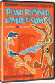 Looney Tunes Super Stars: Wile E. Coyote and Road Runner