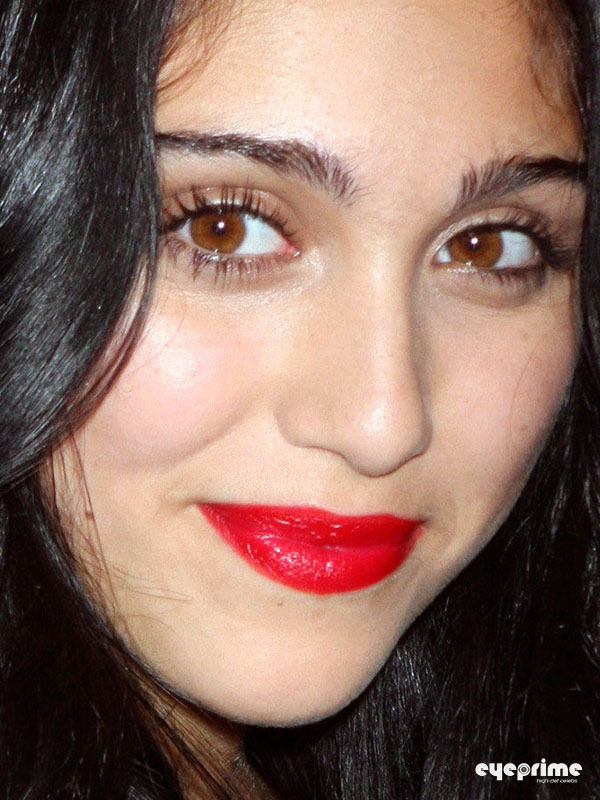 Lourdes Leon Celebrates Material Girl's 1st Birthday in NY, Sep 20
