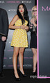 Lourdes Leon Celebrates Material Girl's 1st Birthday in NY, Sep 20 - lourdes-ciccone-leon photo