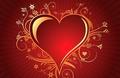 Love ya!^^