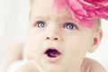 Lovely - sweety-babies photo
