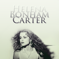 M love :* - helena-bonham-carter photo