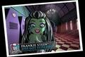 monster-high - MH screencap