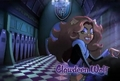 MH - monster-high screencap