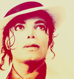 MJ ファン art