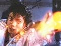 MY sweet angel...How much i love you !!!!!!!!!!!!!!! - michael-jackson photo