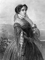 Mary Stuart - mary-queen-of-scots photo