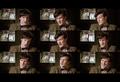 Matt Smith♥ - matt-smith fan art