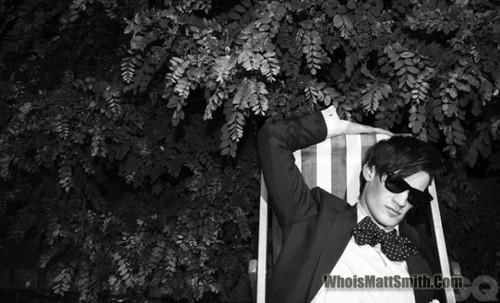 Matt♥