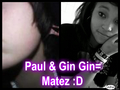 Me+Paul=BFF :) - ginaarockz photo
