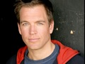 Michael Weatherly fondo de pantalla