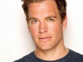Michael Weatherly wolpeyper