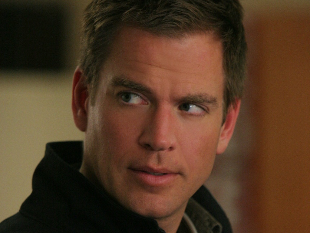 Michael Weatherly Michael Weatherly on Pinterest