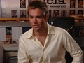 michael-weatherly - Michael Weatherly Wallpaper wallpaper