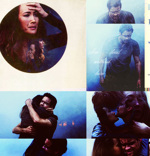 http://images5.fanpop.com/image/photos/25900000/Mikita-2x03-michael-and-nikita-25930171-500-520.jpg