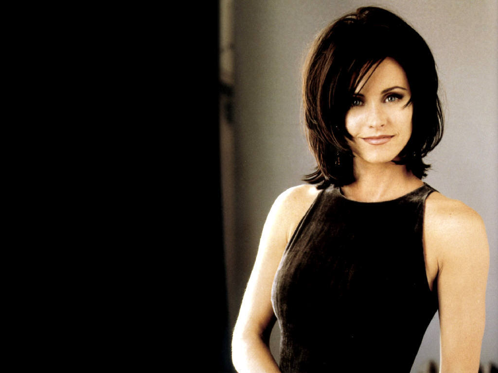 Monica Hair Styles: Why You Should Not Go To Monica Geller Hairstyles