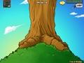 My Tree of Wisdom