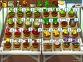 My Zen Garden - plants-vs-zombies photo