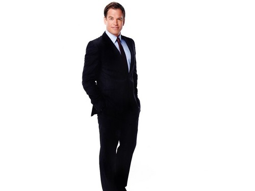 NCIS wolpeyper containing a business suit, a suit, and a two piece titled NCIS wolpeyper