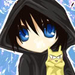 Ouran High School Host Club - donata icon
