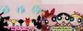 PPG - powerpuff-girls screencap